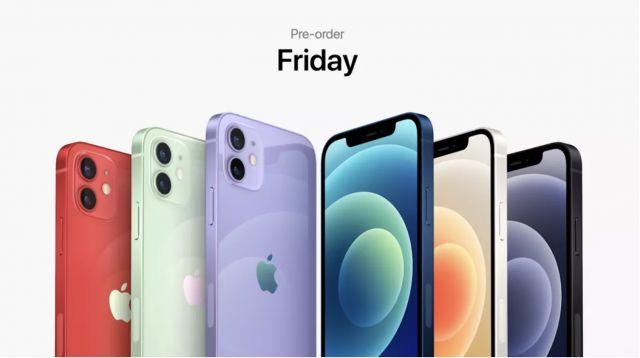 apple d0bfd0bed0bad0b0d0b7d0b0 d0bdd0bed0b2 iphone 12 3