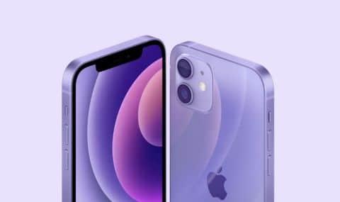 apple d0bfd0bed0bad0b0d0b7d0b0 d0bdd0bed0b2 iphone 12