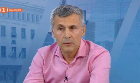 Загубите за авиационния сектор в България надхвърлят 100 млн. лева