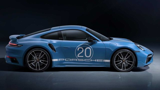 porsche d0bed182d0b1d0b5d0bbd18fd0b7d0b2d0b0 20 d0b3d0bed0b4d0b8d0bdd0b8 d0b2 d0bad0b8d182d0b0d0b9 d181d18ad181 d181d0bfd0b5d186d0b8d0b0 1