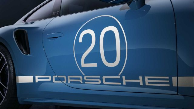 porsche d0bed182d0b1d0b5d0bbd18fd0b7d0b2d0b0 20 d0b3d0bed0b4d0b8d0bdd0b8 d0b2 d0bad0b8d182d0b0d0b9 d181d18ad181 d181d0bfd0b5d186d0b8d0b0 2