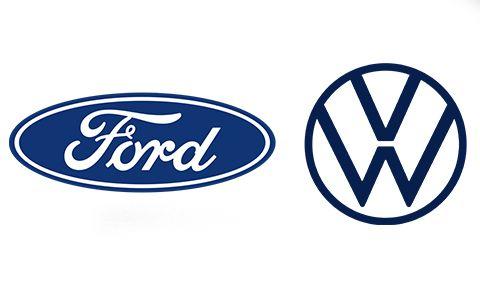 Ford отново търси помощ от Volkswagen