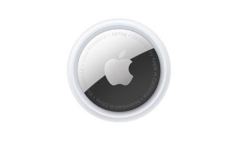 apple d18ad0bfd0b4d0b5d0b9d182d0b2d0b0 airtag d0bfd0bed180d0b0d0b4d0b8 d181d182d180d0b0d185 d0bdd0b0 d0bfd0bed182d180d0b5d0b1d0b8d182d0b5
