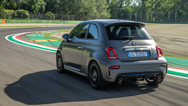 abarth f595 d0b4d0b5d0b1d18ed182d0b8d180d0b0 d181d18ad181 165 d0bad0bed0bdd181d0bad0b8 d181d0b8d0bbd0b8 d0b8 d182d0b5d185d0bdd0bed0bbd0be 1