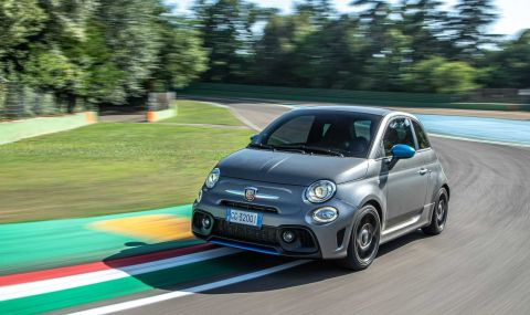 abarth f595 d0b4d0b5d0b1d18ed182d0b8d180d0b0 d181d18ad181 165 d0bad0bed0bdd181d0bad0b8 d181d0b8d0bbd0b8 d0b8 d182d0b5d185d0bdd0bed0bbd0be