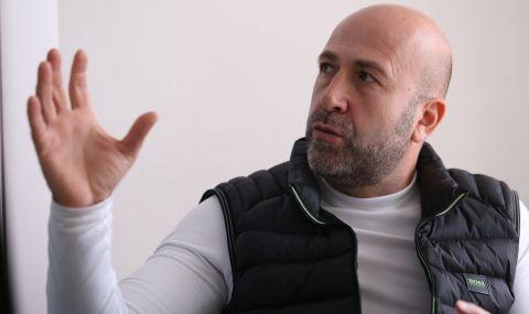 Богдан Милчев за ФАКТИ: Политическата нестабилност има пряко отношение към пътната безопасност