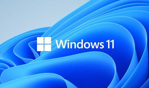 windows 11 d180d0b0d0b1d0bed182d0b8 d0b8 d0bdd0b0 d182d0b5d0bbd0b5d184d0bed0bd d0b2d0b8d0b4d0b5d0be