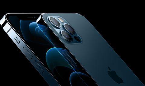 apple d180d0b0d0b1d0bed182d0b8 d0bdd0b0d0b4 d181d0b3d18ad0b2d0b0d0b5d0bc d182d0b5d0bbd0b5d184d0bed0bd d0b5d182d0be d0b4d0bed0bad0b0d0b7