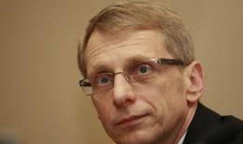 Проф. Николай Денков: Няма да се тестват деца, без съгласието на родителите