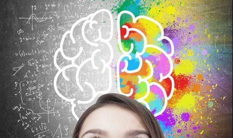 5-те зодии с най-силна интуиция