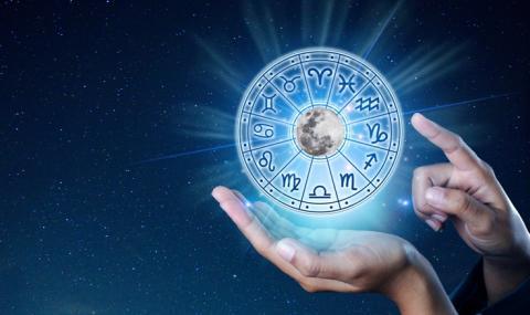Вашият хороскоп за днес, 24.10.2021 г.