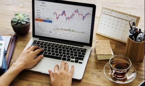 Промени в ЗЗП забраняват подвеждащите послания в онлайн местата за търговия