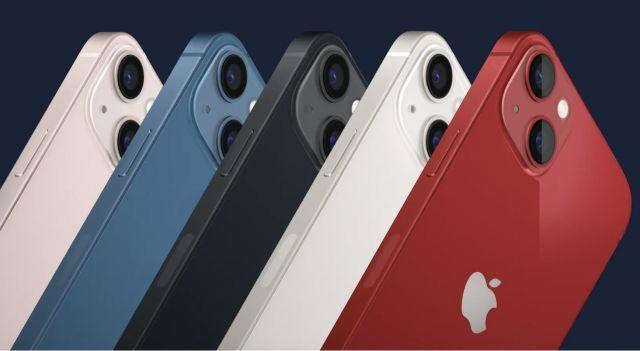 iphone 14 d189d0b5 d0bfd180d0b8d181d182d0b8d0b3d0b0 d181 d0b4d0be 2tb d0bcd18fd181d182d0be d0b7d0b0 d181d18ad185d180d0b0d0bdd0b5d0bdd0b8d0b5 1